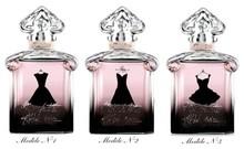 Branded Wholesale Famous Perfume Women 100ml