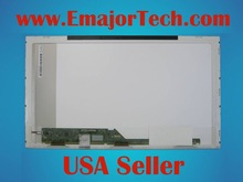 Brand new Grade A+ 15.6 WXGA laptop LED LCD screen LP156WH4 N156B6 LTN156AT02 B156XW02