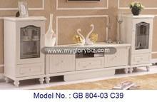 Living Room Stylish Modern Wooden TV Cabinet, tv hall cabinet living room furniture designs, modern led tv stand furniture