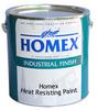 Homex Heat Resisting Paint