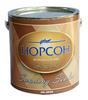 Hopcoh High Build Nitrocellulose Sanding Sealer