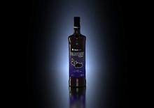 Bilberry Liqueur