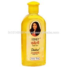 Dabur jasmine hair oil~Pure herbal~Pay
