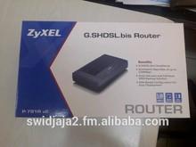 ZyXEL P791R