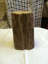 Agar wood sri lankan wild 900 Grams