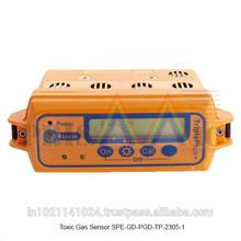 Toxic Gas Sensor ( SPE-GD-PGD-TP-2305-1 )