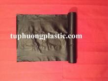 GBB03141511 BEST price nylon trash bag