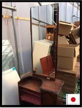 de alta calidad y diversos tipos de silla cómoda para la habitación de cama