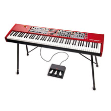 Nord Stage 2 88-Key Digital Stage Piano