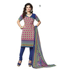 New Dress Pakistani
