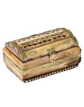 Wholesale Alibaba Jewellery Gift Box, Promotional Gift Boxes Jewelry Box, Luxury Wooden Jewelry Box