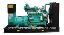 Diesel Generators: 60Hs @ 1800 RPM 850-1875 KVA - BRAND NEW