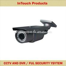 800tvl CCTV camera,with night version, best quality