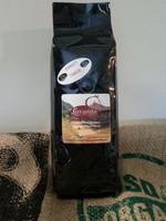 Costa Rica Tarrazu Arabica Direct Trade Green or Roasted Coffee 1 to 15 lbs
