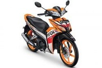 New/Used Japanese Motorcycle & Scooters Export