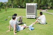 outdoor water cooling fans/best cooling fans 3-speeds choosing
