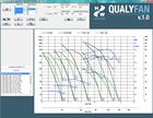 Free Qualyfan fan selection software