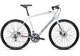 แบรนด์ใหม่เฉพาะsirrusโปรดิสก์2014จักรยานไฮบริด