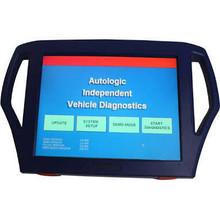 2014 Autologic Vehicle Diagnostics Tool for BMW