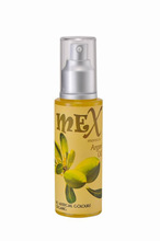 120ml MEX Morocco Argan Oil for Hair