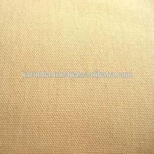 cotton canvas fabric-24 oz
