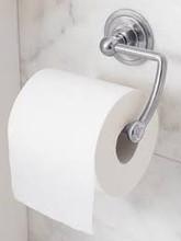 toilet tissue, tissue paper, sanitary paper