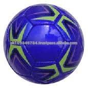 professional soccer ball /football
