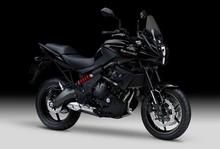 2014 Kawasaki Versys ABS