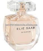 Elie Saab - Le Parfum 3 oz - Eau De Parfum