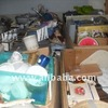 Brick and brack /miscellaneous items for home $0.25