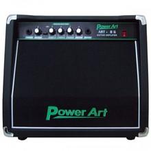 Power Art-8G Amplifier