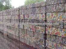 Taint Tabor Aluminum Scrap for Sale/aluminum scrap 6063