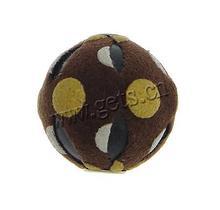 Gets.com woven genuine leather designer branded handbags
