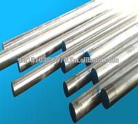 ASTM A276 S44700 bright bar