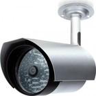 Avtech KPC 149E IR Box CCTV Camera