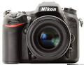 نيكون d300s 12.3 النائب كاميرا slr الرقمية-- أسود-- af- s dx vr لنس الثاني 18-200mm