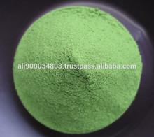 Japan Quality Organic Matcha green tea packaging