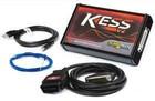 Alientech KessV2 MASTER & ECM Titanium & Car/Bike Protocols Deal