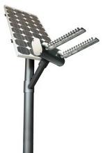 Solar Street Lamp Kit High Light 30 IG3