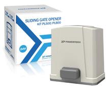 PL500 Sliding Gate Openers