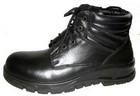 Safety shoes polyurethane