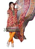 wholesale indian churidar salwar kameez dress