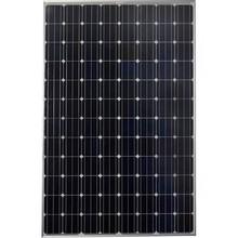 Grape Solar 390-Watt Monocrystalline Grid Tied PV Solar Panel