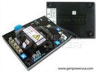 Stamford SX460 AVR Generator