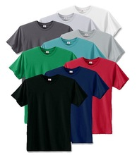 made in bangladesh pure cotton t-shirt for every day wearing and trusted quality