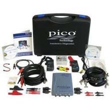 Pico Technology PP495 Automotive 4423 Labscope Diagnostic Kit