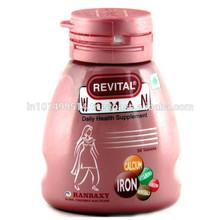 Ranbaxy Women Revital~ PAYPAL WELCOME ~