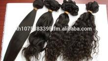 Black In Factory Price Cheap Malaysian virgin Hair Full Lace Closure