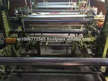 shuttle loom / power loom for surat market
