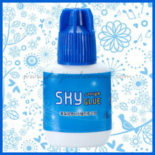 SKY EYELASH EXTENSION GLUE / eyelash extension adhesive